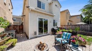 265 Sparkleberry Ave, Orange, CA 92865, US Photo 1