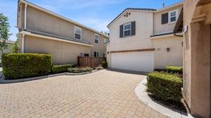 265 Sparkleberry Ave, Orange, CA 92865, US Photo 27