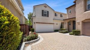 265 Sparkleberry Ave, Orange, CA 92865, US Photo 0