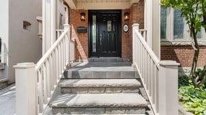 28 Maxwell Ave, Toronto, ON M5P 2B5, CA Photo 39