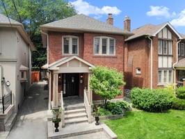 28 Maxwell Ave, Toronto, ON M5P 2B5, CA Photo 14
