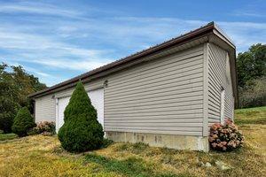 28980 Hart Ridge Rd, McArthur, OH 45651, USA Photo 35