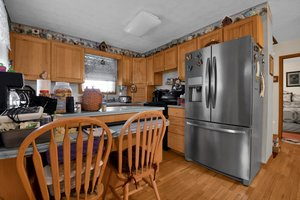 28980 Hart Ridge Rd, McArthur, OH 45651, USA Photo 17