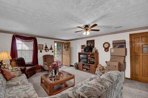 28980 Hart Ridge Rd, McArthur, OH 45651, USA Photo 8