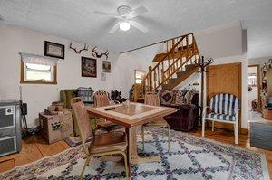 28980 Hart Ridge Rd, McArthur, OH 45651, USA Photo 54