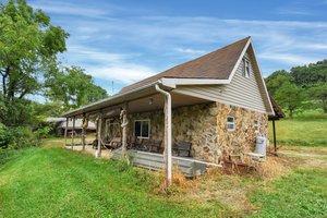 28980 Hart Ridge Rd, McArthur, OH 45651, USA Photo 44