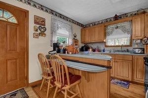 28980 Hart Ridge Rd, McArthur, OH 45651, USA Photo 16