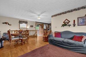 28980 Hart Ridge Rd, McArthur, OH 45651, USA Photo 12