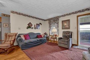 28980 Hart Ridge Rd, McArthur, OH 45651, USA Photo 13