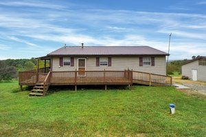 28980 Hart Ridge Rd, McArthur, OH 45651, USA Photo 37