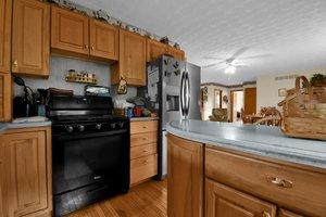 28980 Hart Ridge Rd, McArthur, OH 45651, USA Photo 18
