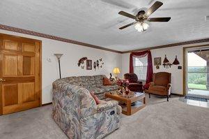 28980 Hart Ridge Rd, McArthur, OH 45651, USA Photo 7
