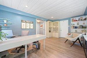 29 Shasta Dr, Londonderry, NH 03053, USA Photo 47