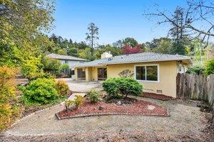 29 Woodcrest Cir, Oakland, CA 94602, US Photo 32