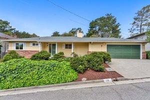 29 Woodcrest Cir, Oakland, CA 94602, US Photo 1