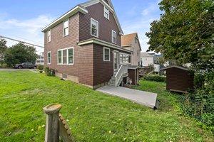 30 Park Ave, Hull, MA 02045, USA Photo 17