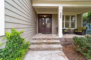305 Russo Valley Dr, Cary, NC 27519, USA Photo 6