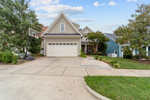 305 Russo Valley Dr, Cary, NC 27519, USA Photo 4