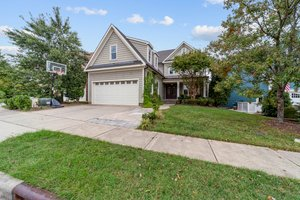 305 Russo Valley Dr, Cary, NC 27519, USA Photo 0