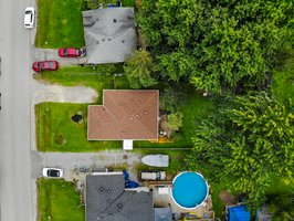 307 Parkwood Ave, Keswick, ON L4P 2X4, Canada Photo 22