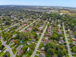 307 Parkwood Ave, Keswick, ON L4P 2X4, Canada Photo 32