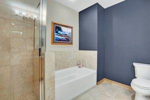 3116 W Lake St, Minneapolis, MN 55416, USA Photo 24