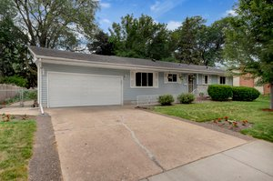 3119 Thurber Rd, Minneapolis, MN 55429, USA Photo 1