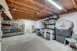 3119 Thurber Rd, Minneapolis, MN 55429, USA Photo 32