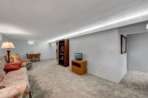 3119 Thurber Rd, Minneapolis, MN 55429, USA Photo 31