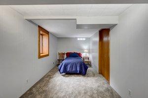 3119 Thurber Rd, Minneapolis, MN 55429, USA Photo 29