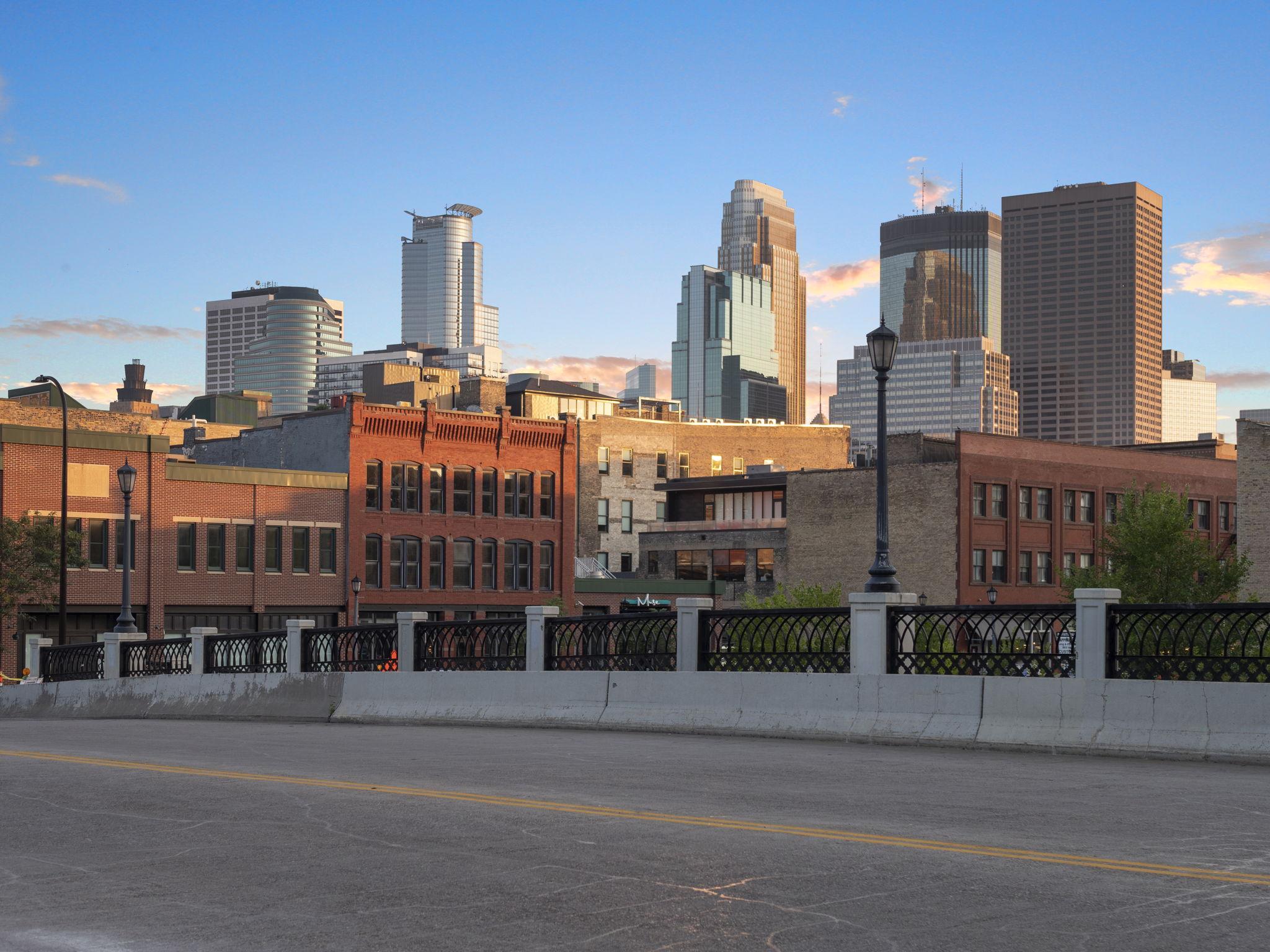 315 W River Pkwy 103, Minneapolis, MN 55401, US Photo 31