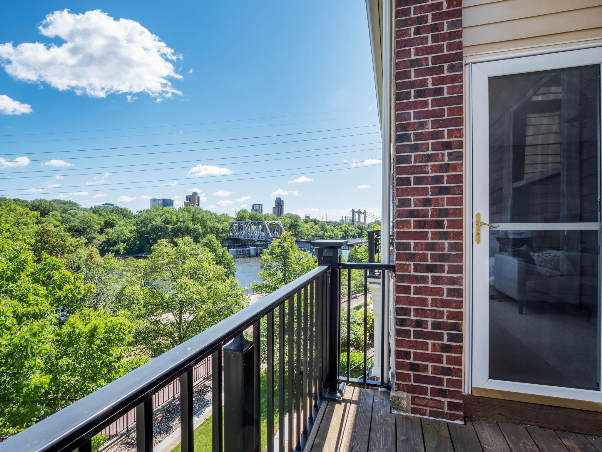 315 W River Pkwy 103, Minneapolis, MN 55401, US Photo 28