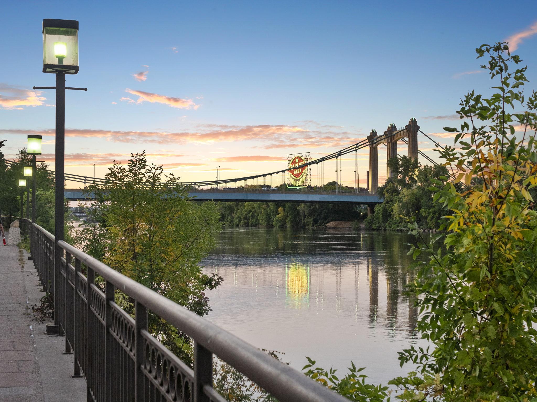 315 W River Pkwy 103, Minneapolis, MN 55401, US Photo 36