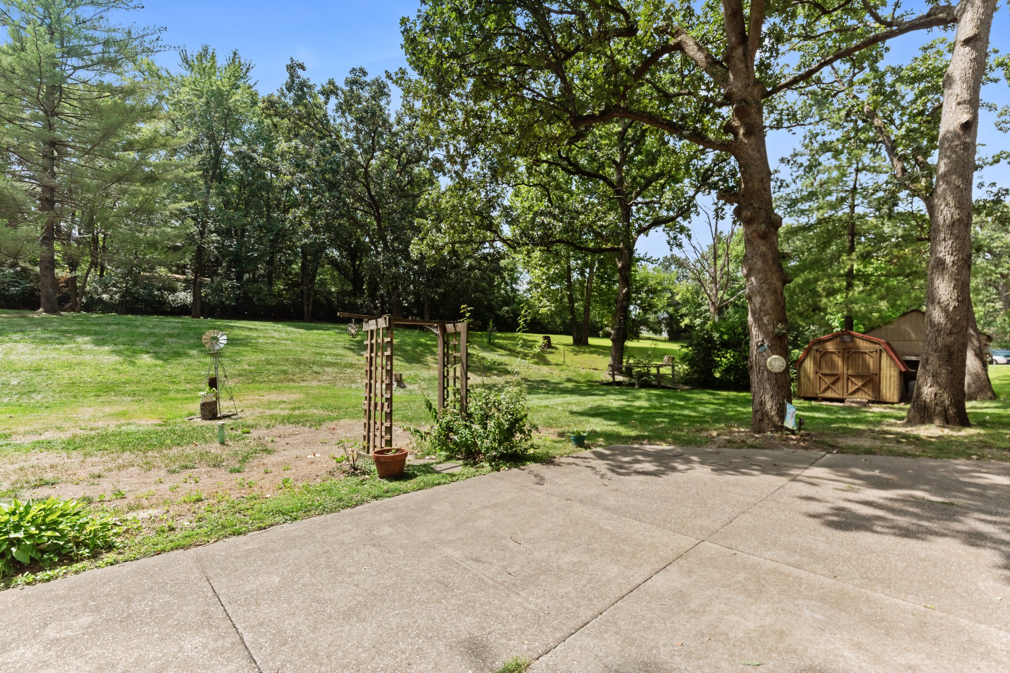 3158 McClay Rd, St Peters, MO 63376, USA Photo 32