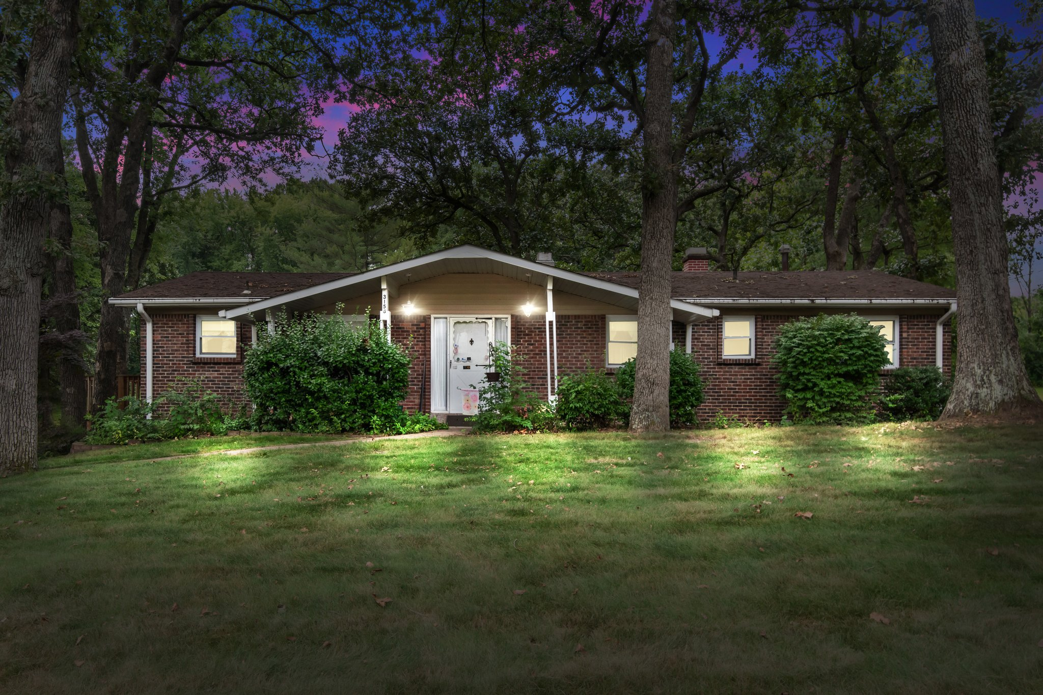 3158 McClay Rd, St Peters, MO 63376, USA