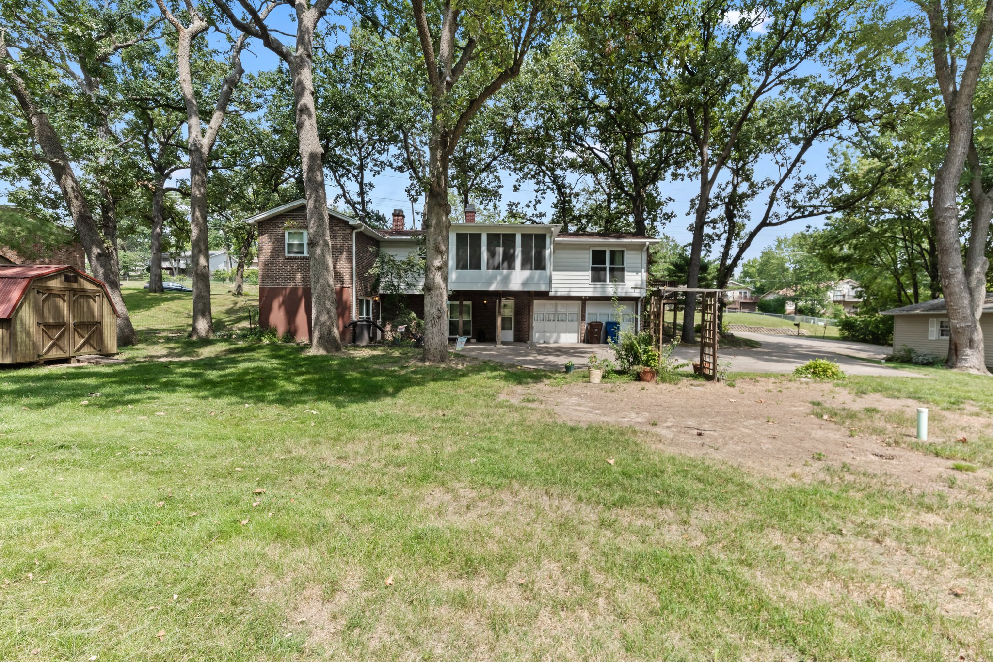3158 McClay Rd, St Peters, MO 63376, USA Photo 34