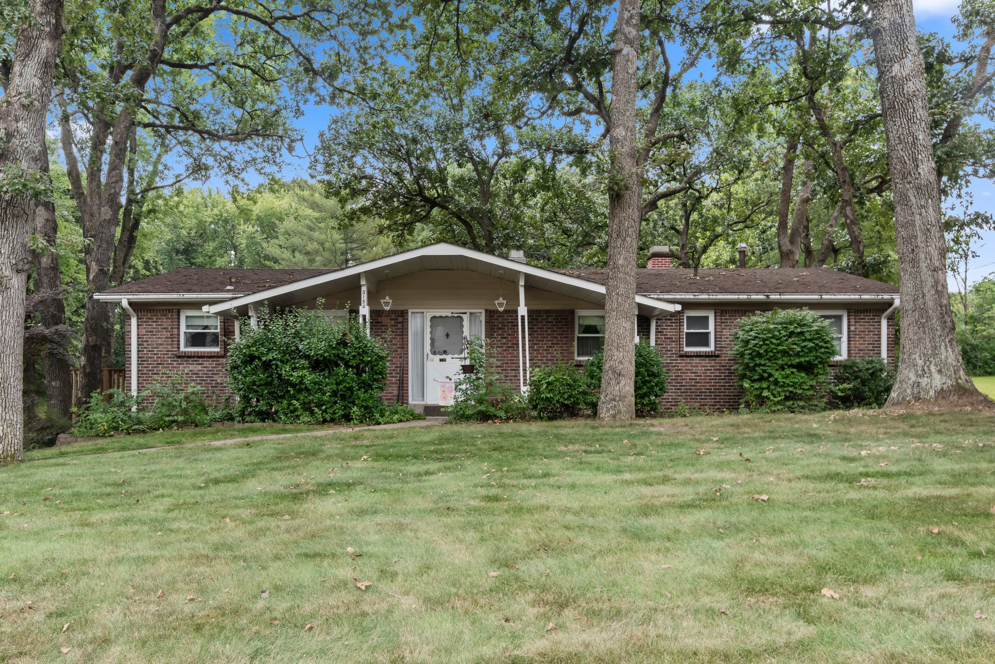 3158 McClay Rd, St Peters, MO 63376, USA Photo 3