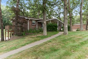 3158 McClay Rd, St Peters, MO 63376, USA Photo 1