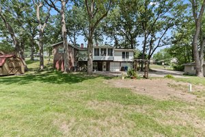 3158 McClay Rd, St Peters, MO 63376, USA Photo 33