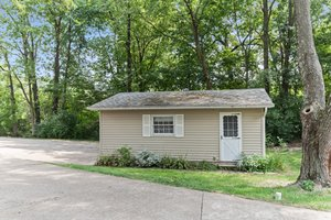 3158 McClay Rd, St Peters, MO 63376, USA Photo 36