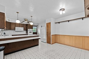 3158 McClay Rd, St Peters, MO 63376, USA Photo 4