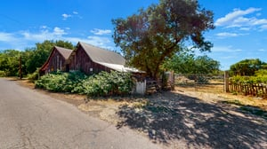 31640-31650 McCray Rd, Cloverdale, CA 95425, US Photo 22