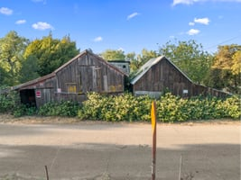 31640-31650 McCray Rd, Cloverdale, CA 95425, US Photo 34