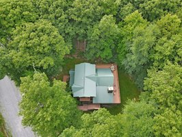 320 Treetop Way, Oakland, MD 21550, USA Photo 50