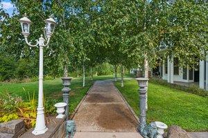 32300 NE C C Landon Rd, Yacolt, WA 98675, USA Photo 8