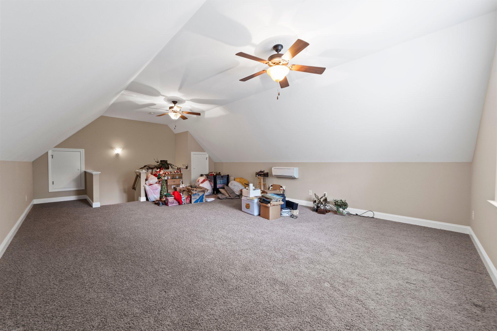 324 Saffron Ct, Sanford, NC 27330, USA Photo 24