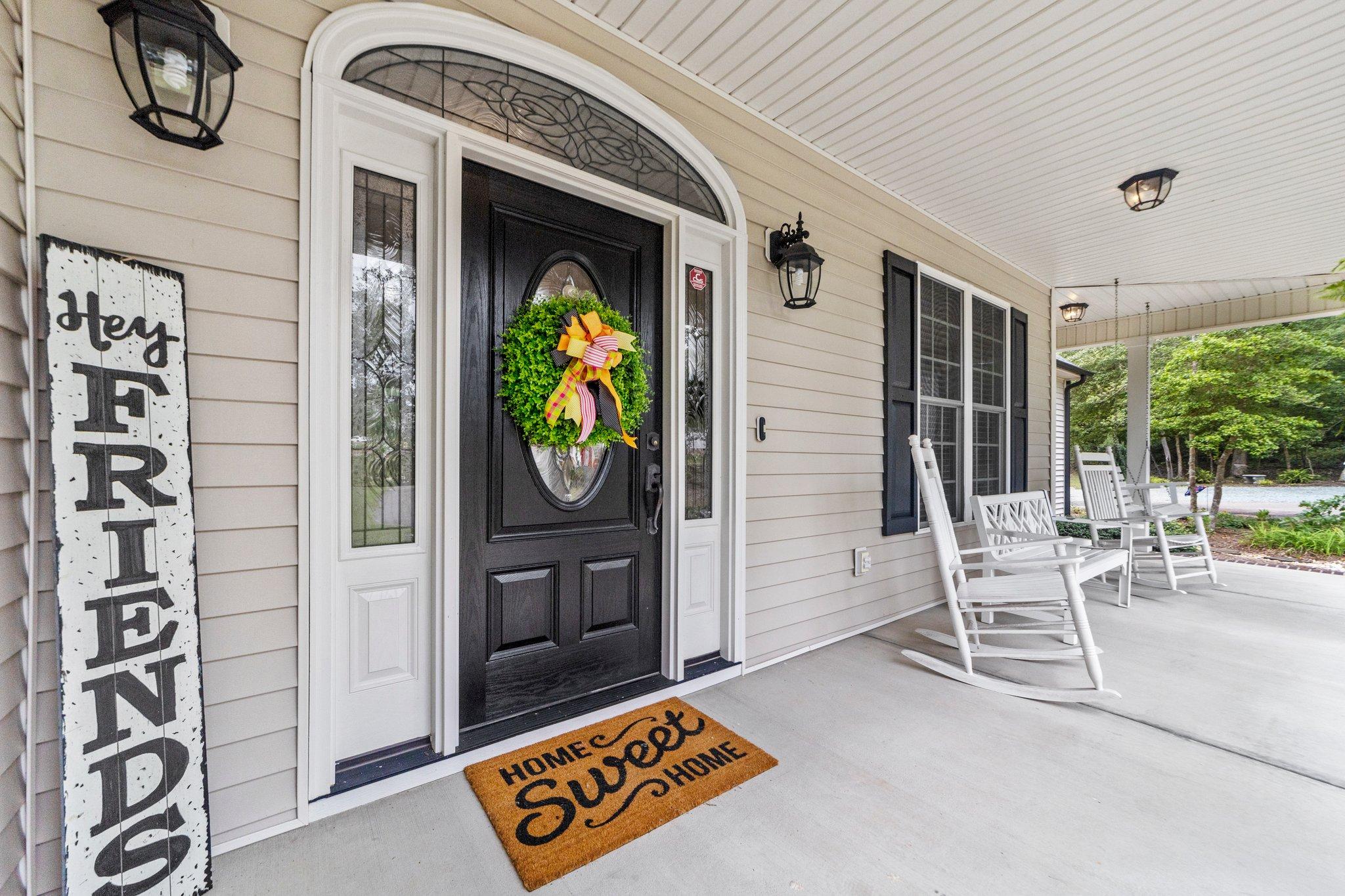 324 Saffron Ct, Sanford, NC 27330, USA Photo 31