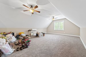 324 Saffron Ct, Sanford, NC 27330, USA Photo 22