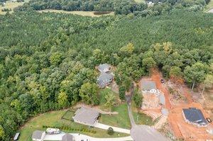 324 Saffron Ct, Sanford, NC 27330, USA Photo 51