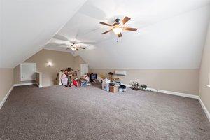 324 Saffron Ct, Sanford, NC 27330, USA Photo 23